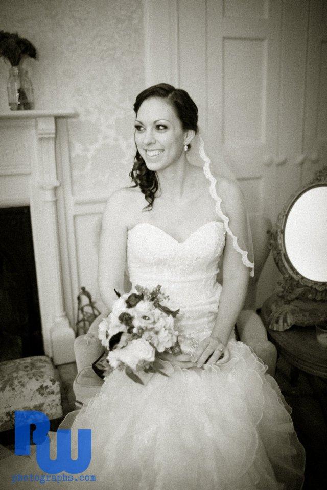 View More: http://rwphotographs.pass.us/wedding2013hertzlerpass