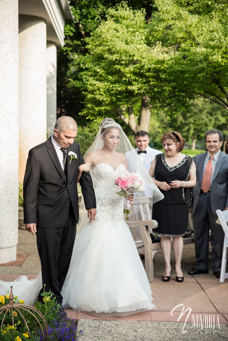 Northern-Virginia-Wedding-Planner (11)