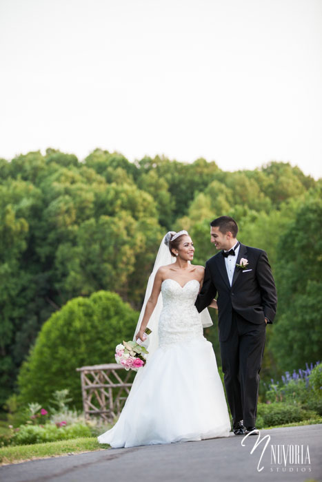 Northern-Virginia-Wedding-Planner (18)