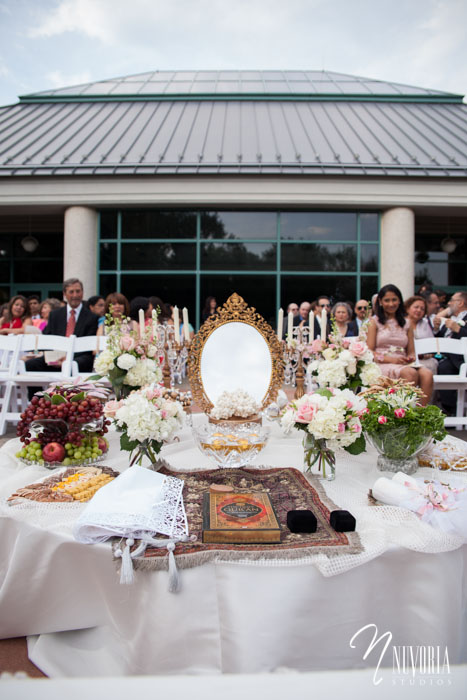 Northern-Virginia-Wedding-Planner (9)