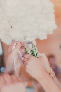 Braeloch Wedding (11)