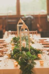 Braeloch Wedding (18)