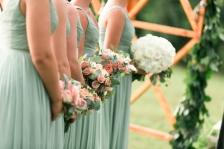 Braeloch Wedding (19)