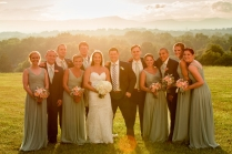 Braeloch Wedding (20)
