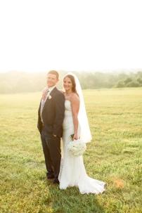 Braeloch Wedding (21)