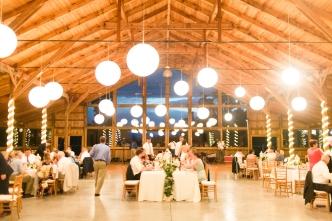 Braeloch Wedding (26)