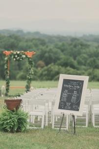 Braeloch Wedding (4)
