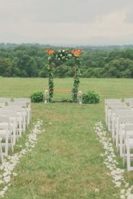 Braeloch Wedding (5)