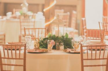 Braeloch Wedding (7)