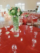 Morais Wedding Coordinator Florist 2