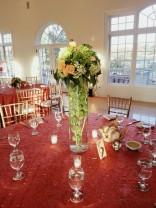 Morais Wedding Coordinator Florist 5