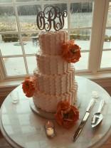 Morais Wedding Coordinator Florist 7