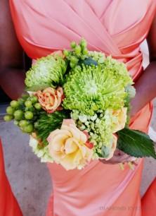 Morais Wedding Planner Florist 2