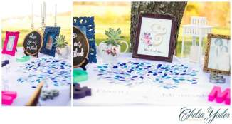 Virgina wedding planner 4