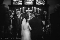 Clark-Appleton243_2015 Michelle Lindsay Photography