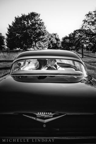 Clark-Appleton378_2015 Michelle Lindsay Photography