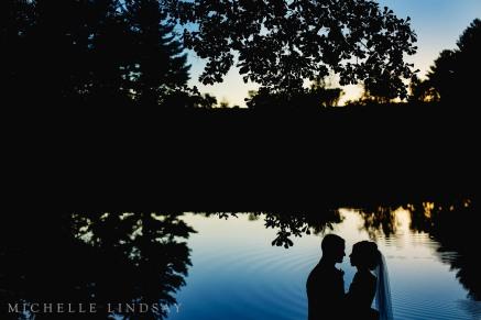 Clark-Appleton419_2015 Michelle Lindsay Photography