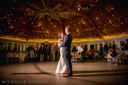Clark-Appleton623_2015 Michelle Lindsay Photography