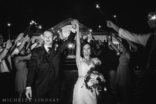 Clark-Appleton873_2015 Michelle Lindsay Photography