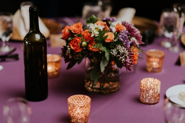 Bluemont Vineyard Wedding (23)