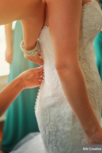Virginia Wedding Planner (3)
